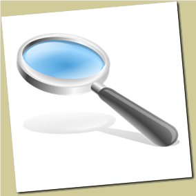 TheStructorr_magnifying_glass