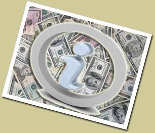 взяти гроші в борг