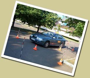 обучение-вождению-автомобиля