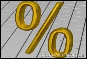 bezprocentniy_kredit-300x200