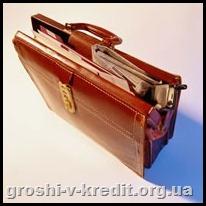 kresitniy_portfel_banka