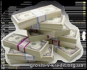 kreditovanie_ur_lic-300x239