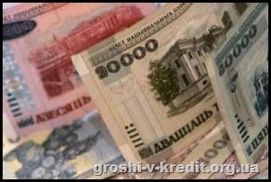 krizis_v_belorussii-300x200