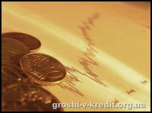 ocenka_invest-300x223