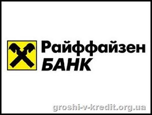 raiffaizen_bank