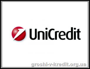 unicredit-300x228