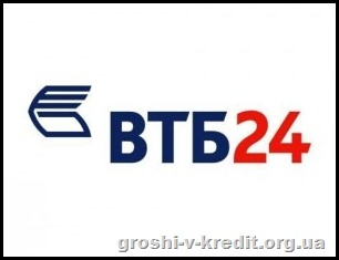 vtb24-300x229