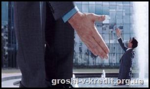 factoring_podderzhka_malogo_i_srednego_biznesa-300x176