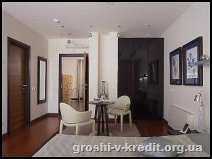 zhilie_v_kredit-300x224