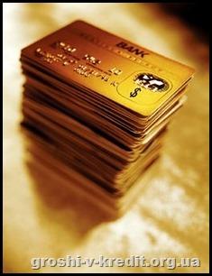 gold_card_229x300.jpg.aspx