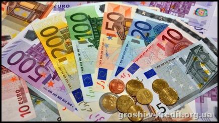 evro_depozit_599x333.jpg.aspx
