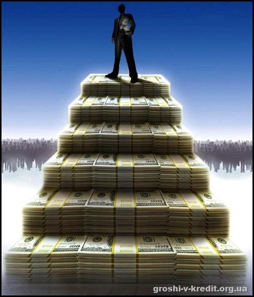 piramida_dolar_500x585.jpg.aspx