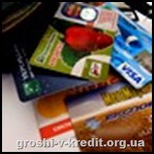 cards_88x88.jpg.aspx