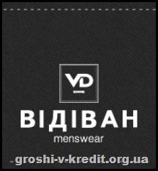 logo(8)