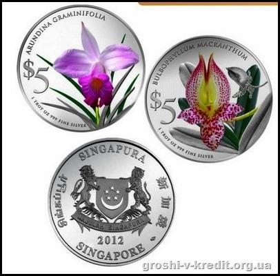 moneta_singapur_400x394.jpg.aspx