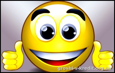 smile_500x315.jpg.aspx