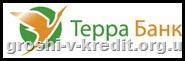 terra-bank