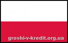 Flag_of_Poland(3)