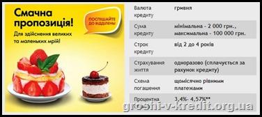 aval_strahovka_600x263.jpg.aspx