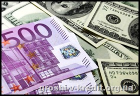 evro_dolar_450x307.jpg.aspx