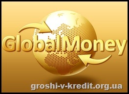 global_money_450x324.jpg.aspx