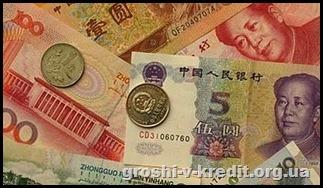 china_uan_400x230.jpg.aspx