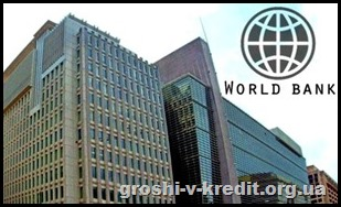 world_bank_500x300.jpg.aspx
