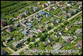 Спрощений порядок приватизації земельних ділянок