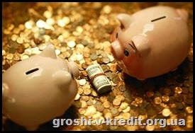 Доларовий депозит: ризиковано або прибутково?