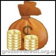 Найкращі гривневі депозити на 3 місяці в листопаді 2014