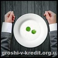 Овердрафт: бізнес-кредити малими порціями