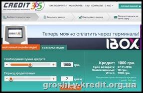 Онлайн кредити на карту, огляд пропозицій з повним оформленням через інтернет.