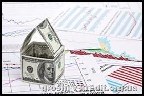 Кому валютний кредит перерахують за курсом 7,99 грн. / $