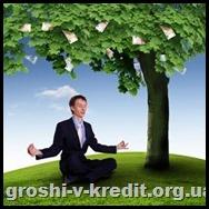 Кредит на погашення інших кредитів: як оформити