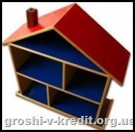 Валютний кредит: варіанти реструктуризації НБУ і ВРУ думка експерта.