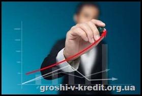 Як облікова ставка НБУ впливає на кредити для населення
