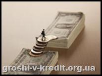 Рефінансування НБУ і курс валюти