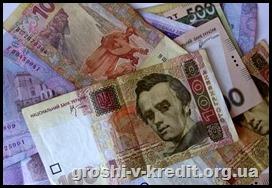 Дострокове розірвання вкладу: чи може банк штрафувати?