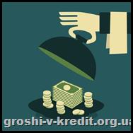 Які перспективи ринку гривневих депозитів в Україні?