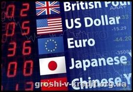 Форекс-інвестиції або банківський депозит: що вигідніше і безпечніше?