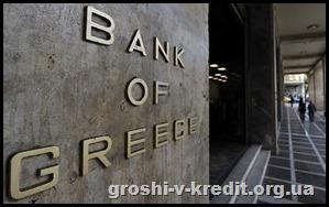 Греція: чи можливий дефолт?