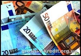 Збитки банків та виплати вкладникам