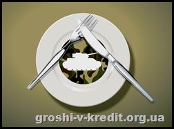 Чи зможе українська економіка витримати режим воєнного стану?