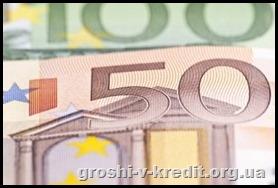Греція йде: євро обвалиться?