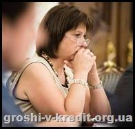 Скільки Україна може торгуватися з кредиторами, не допускаючи дефолту