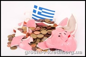 Що буде з грецькими банками в Україні