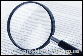magnifying%20glass_document