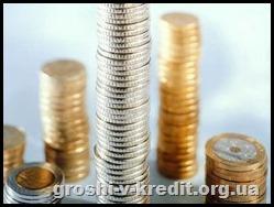 Наслідки обмеження готівкових розрахунків фізичних осіб з 150 до 50 т. грн.?
