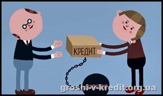 Приховані комісії банку при оформленні кредиту