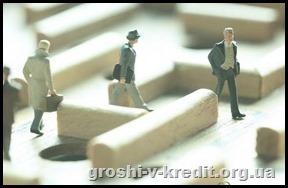 Допомога кредитного брокера: хто вони і навіщо потрібні?